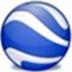 Google Earth Pro(谷歌地球) V7.3.3.7786 专业中文版