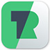 Loaris Trojan Remover(木马病毒查杀) V3.1.66 免费版