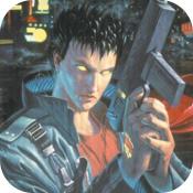 赛博朋克 V1.2 安卓版