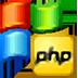 MS SQL PHP Generator Professional(PHP代码自动生成工具) V20.5.0.4 官方版