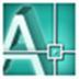 CAD机械插件 V1.0 免费版