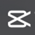 剪映專業版 V1.2.1 MAC版