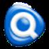 Ty2y杀毒软件 V1.0.7 免费版