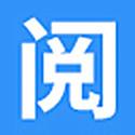 互阅之家 V1.0.0 安卓版