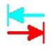 Easy Graphics File Converter(图片格式转换工具) V9.21 最新版
