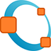 Octave(高级编程语言与科学计算平台) V6.1.0 免费版