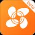 企业萤石云客户端 V2.4.0 官方版