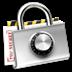 文件夹加密软件绿色版 V1.1 免安装版
