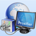 Proxifier V3.42 中文版