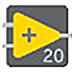 LabVIEW 2020 V20.0 专业版
