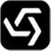 BitWidget(比特桌面小工具) V1.0.1.6 官方版