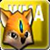 Bluefox WMA MP3 Converter(WMA/MP3音頻格式轉換) V3.01 免費版