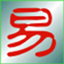 神州易刻LaserDRW V2013.02.08 官方版