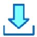 M3u8 Downloader(M3U8下载) V2.1 绿色版