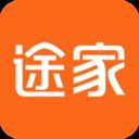 途家民宿 V8.28.2 安卓版