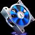 Macs Fan Control(cpu降温工具) V1.5.8.22 Mac版