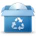 Wise Program Uninstaller(软件强力卸载) V2.3.9.143 绿色中文版