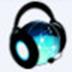 万能变声器 V9.7.4.9 免费版