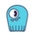 ScyllaDB数据库 V4.2.2 官方版