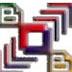 AP Document To PDF Converter(PDF转换工具) V1.0 官方版