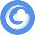 云起浏览器 V2.2 绿色版