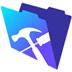 FileMaker Server 17 V17.0.0 綠色版
