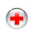 智能新型藥品進銷存管理系統 V95.65 免費版