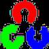 OpenCV4(跨平台视觉库) V4.3.0 官方版