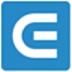 EveryLang Pro(任意语言翻译) V5.6.1 官方版