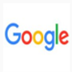 Google Hosts V2020.1.0 вНпб╟Ф