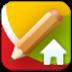 CAD迷你家装 2018R3 V33.30.0.1 免费版