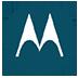 Motorola Device Manager(摩托罗拉设备管理器) V2.5.4 正式版