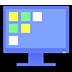 腾讯魔镜壁纸专版2021 V3.1 单文件版
