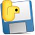 格式化文件批处理系统 V1.0 免费版