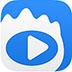 新浪视频下载工具 V8.5 官方版