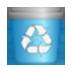 PatchCleaner(系统补丁清理工具) V1.42 免费版