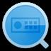 海康威视(SADPTool)V3.0.3.3 官方版