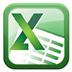 Excelplus(Excel记账本) V3.19 绿色版