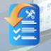 旭诺收付汇管理系统软件(收付通) V1.0 官方版