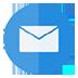 RecoveryTools DOCX Migrator(docx文件转化器) V3.0 免费版