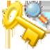 PDF Password Cracker Expert(pdf文档解锁工具) V1.8 官方版