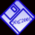 HxC Floppy Emulator(软盘仿真器) V2.2.2.1 官方版