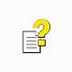 X-ways forensics(电子数据分析工具) V20.1 SR-1 官方版