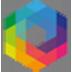 Picturama(图片管理软件) V1.3.0 中文版