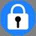 便捷加密精灵 V2.6 免费版