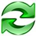 FreeFileSync(文件夹比对工具) V11.4 免费版