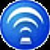 Windows10专业版蓝牙驱动32(64)位 官方最新版