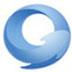 企业QQ V1.9.12 官方版