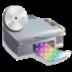 精臣B21打印机驱动 V1.0 官方版