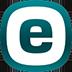 ESET Internet Security(网络安全套装) V13.2.15.0 中文特别版